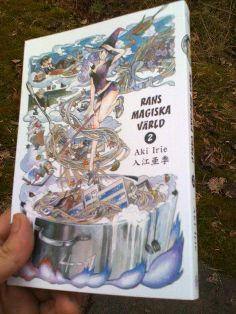 http://www.ordbilder.se/files/ran2_farsk.jpg