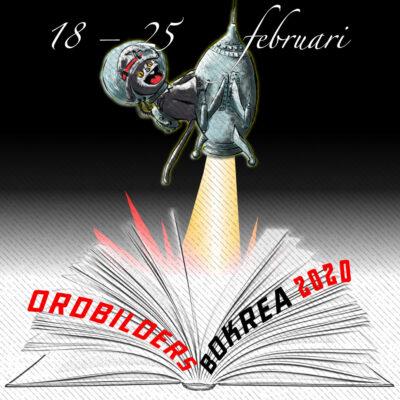 Ordbilders Bokrea 2020